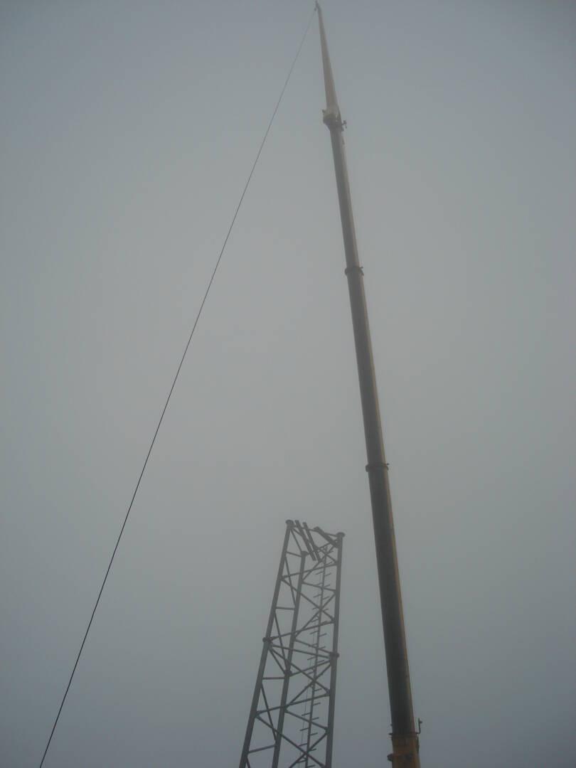DSC09332
