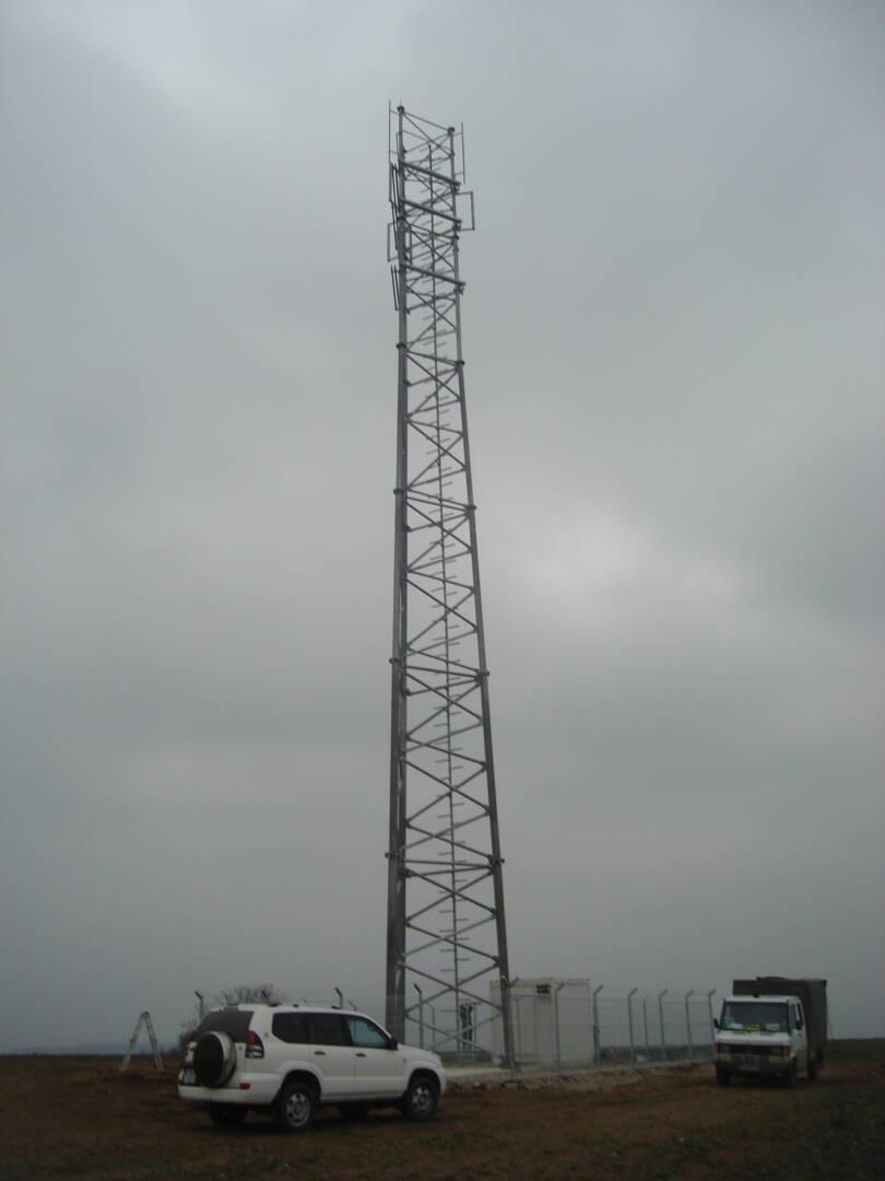 DSC09865